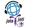 JOTA-JOTI Lëtzebuerg